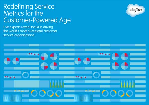 Redefining-Customer-Service-Metrics-for-the-Customer-Powered-Age-1
