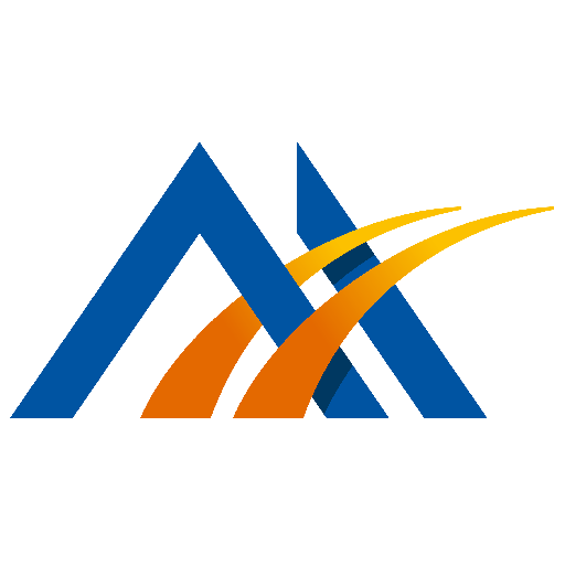 Mpathy plus logo
