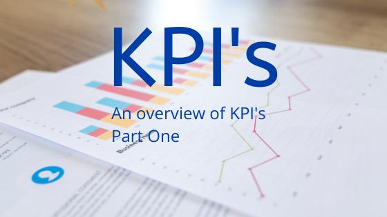 Contact Centre KPI's